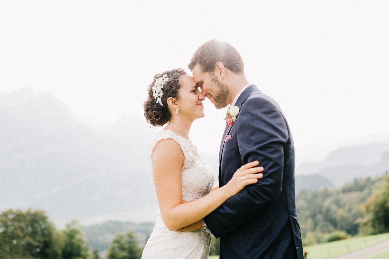 davidandkathrin-com-wedding-photographers-switzerland-160903-163
