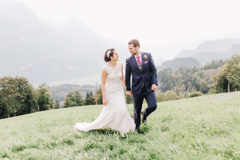 davidandkathrin-com-wedding-photographers-switzerland-160903-164