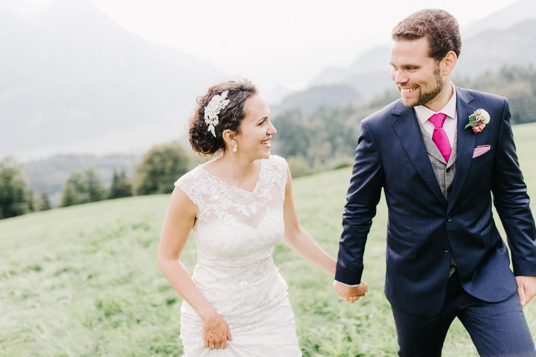 davidandkathrin-com-wedding-photographers-switzerland-160903-165