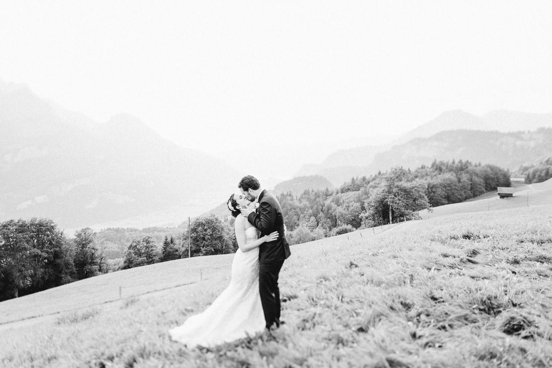 davidandkathrin-com-wedding-photographers-switzerland-160903-169