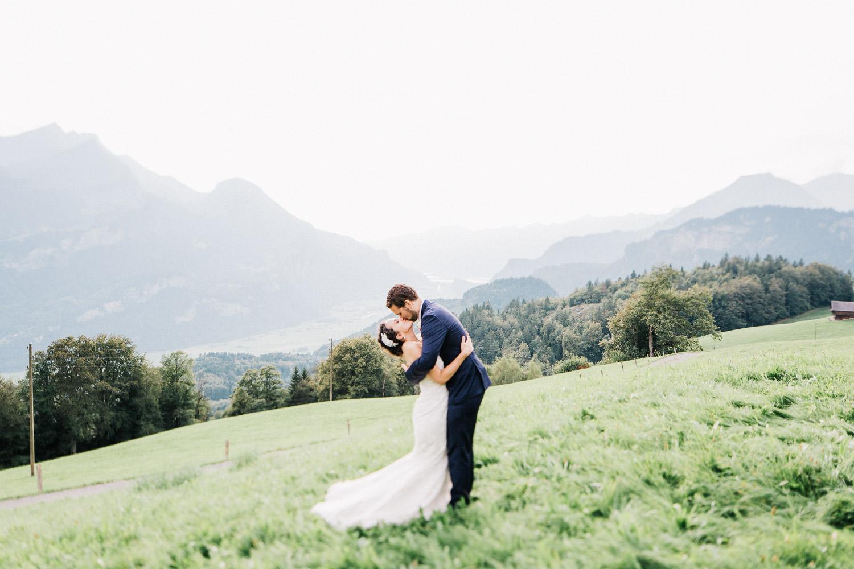 davidandkathrin-com-wedding-photographers-switzerland-160903-170
