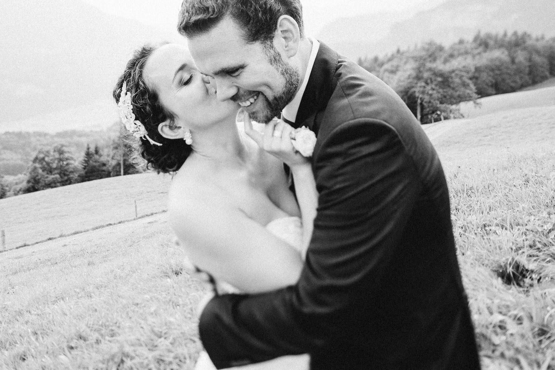 davidandkathrin-com-wedding-photographers-switzerland-160903-171