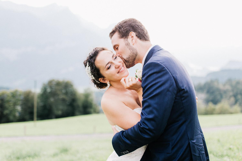 davidandkathrin-com-wedding-photographers-switzerland-160903-172