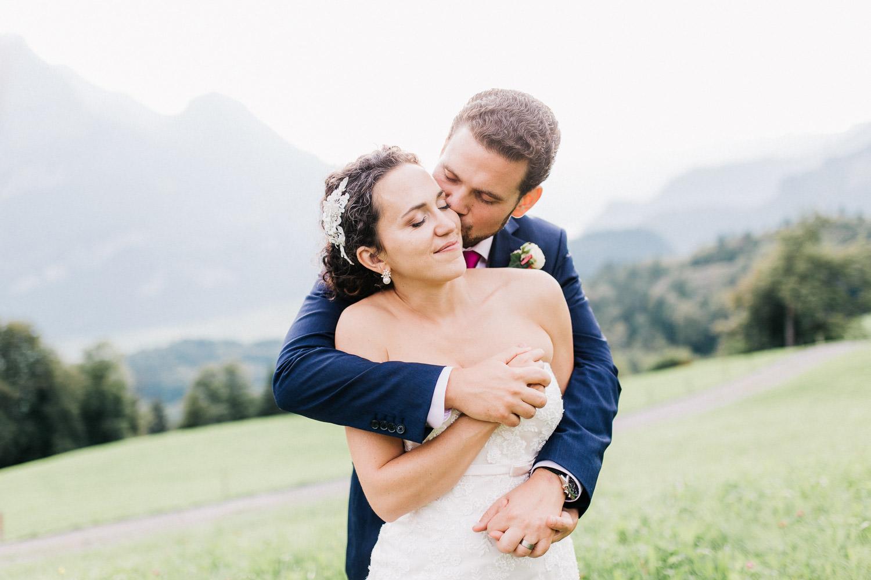 davidandkathrin-com-wedding-photographers-switzerland-160903-173
