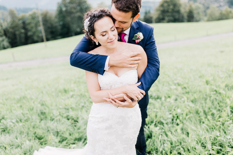 davidandkathrin-com-wedding-photographers-switzerland-160903-175
