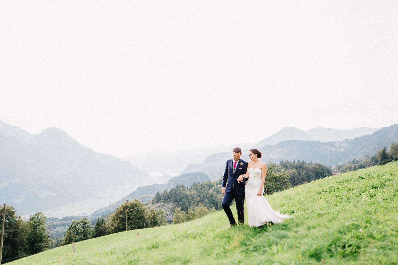 davidandkathrin-com-wedding-photographers-switzerland-160903-178