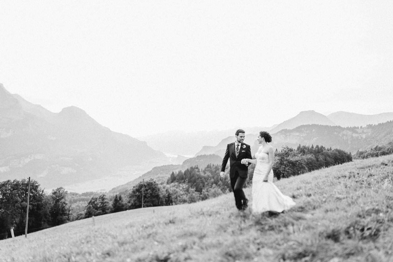 davidandkathrin-com-wedding-photographers-switzerland-160903-179