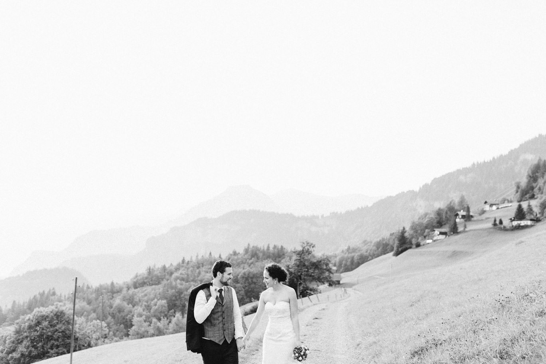 davidandkathrin-com-wedding-photographers-switzerland-160903-182