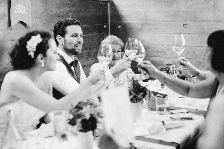 davidandkathrin-com-wedding-photographers-switzerland-160903-191