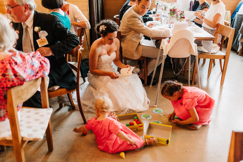 davidandkathrin-com-wedding-photographers-switzerland-160903-193