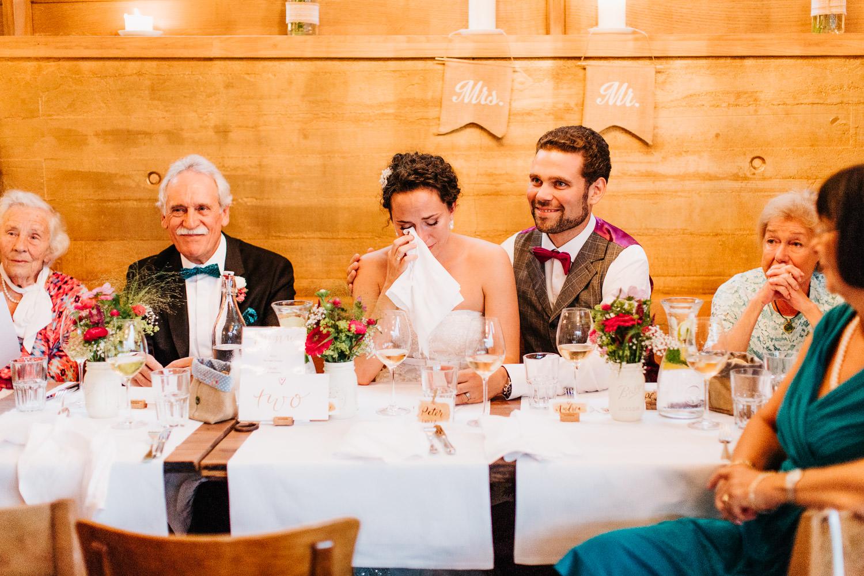 davidandkathrin-com-wedding-photographers-switzerland-160903-197
