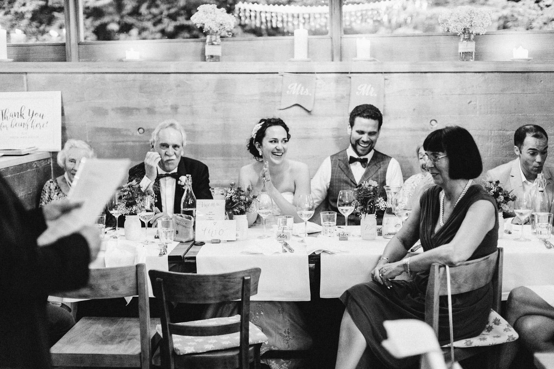 davidandkathrin-com-wedding-photographers-switzerland-160903-198
