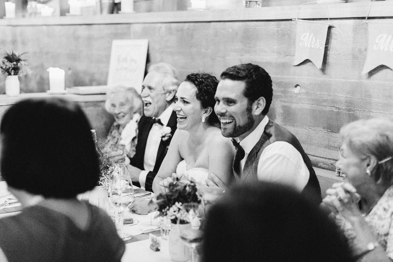 davidandkathrin-com-wedding-photographers-switzerland-160903-199
