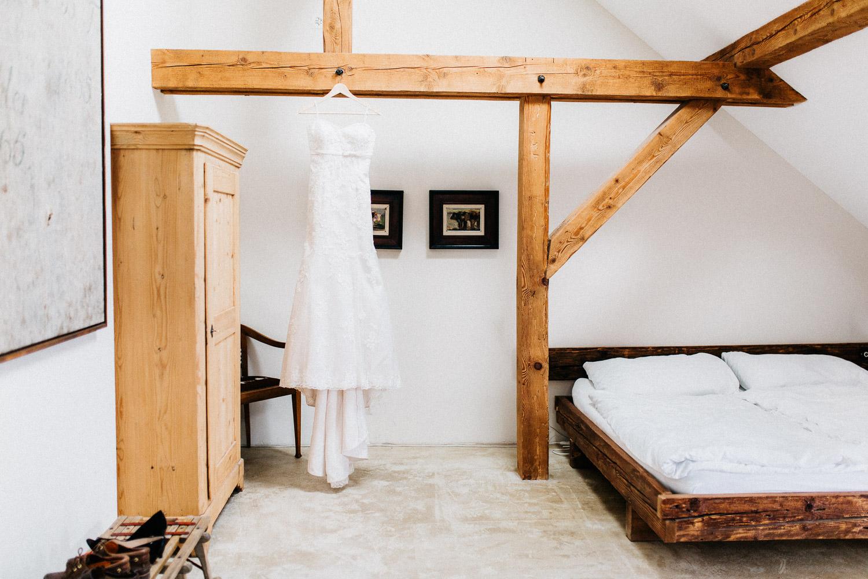 davidandkathrin-com-wedding-photographers-switzerland-160903-2
