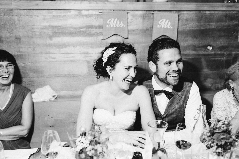 davidandkathrin-com-wedding-photographers-switzerland-160903-205