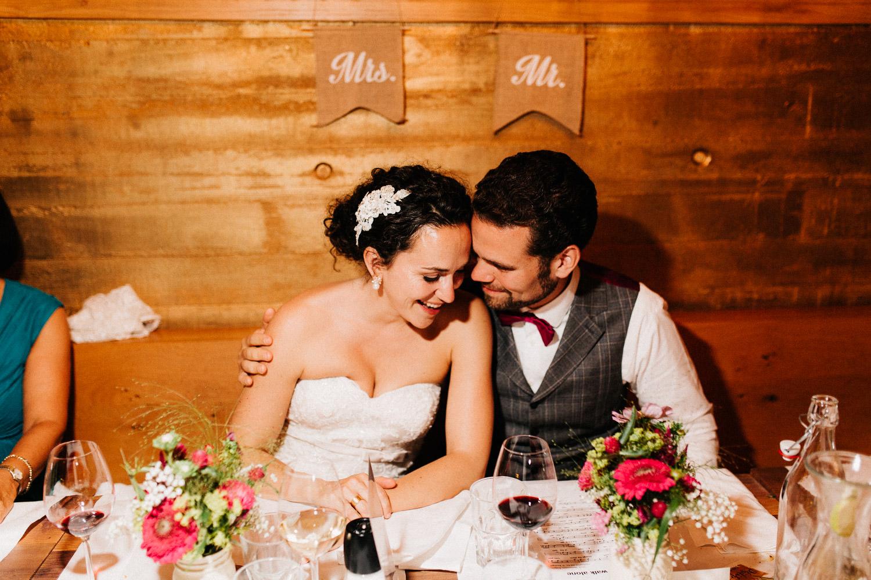 davidandkathrin-com-wedding-photographers-switzerland-160903-207