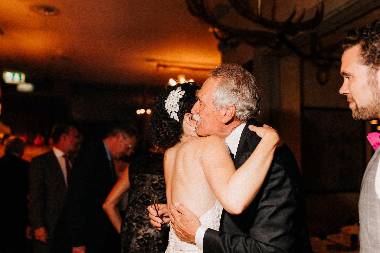 davidandkathrin-com-wedding-photographers-switzerland-160903-209