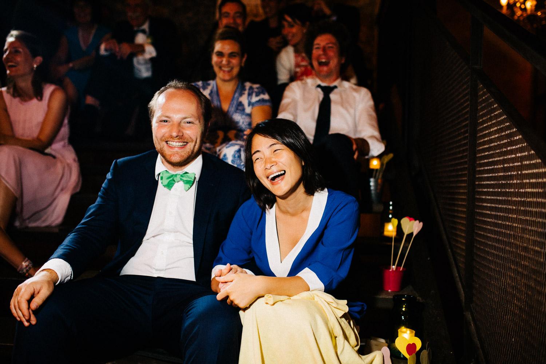 davidandkathrin-com-wedding-photographers-switzerland-160903-214