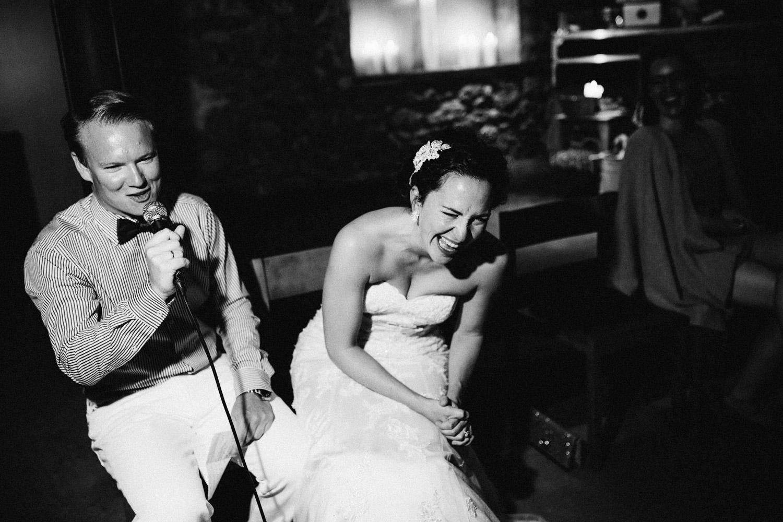davidandkathrin-com-wedding-photographers-switzerland-160903-218