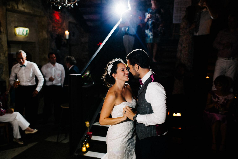 davidandkathrin-com-wedding-photographers-switzerland-160903-220