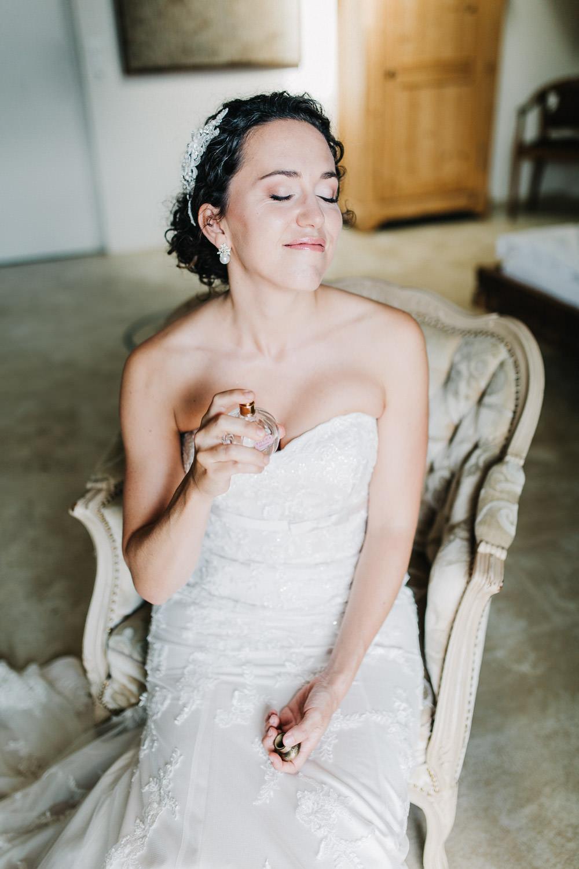 davidandkathrin-com-wedding-photographers-switzerland-160903-27