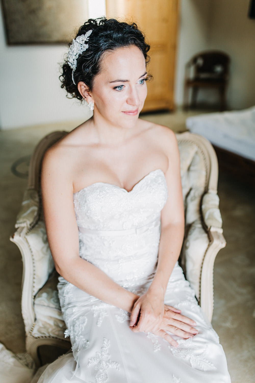 davidandkathrin-com-wedding-photographers-switzerland-160903-29