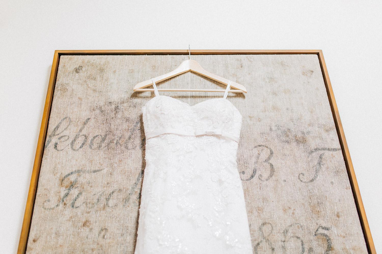 davidandkathrin-com-wedding-photographers-switzerland-160903-3