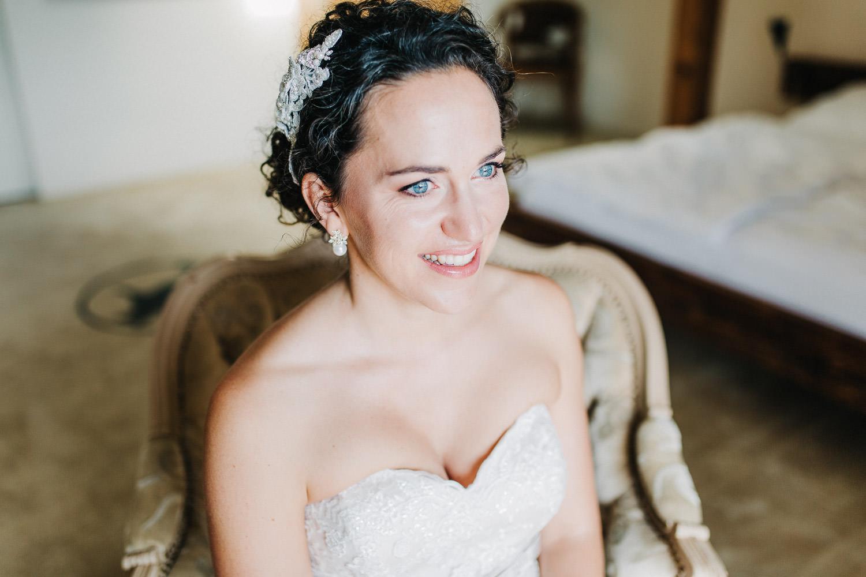 davidandkathrin-com-wedding-photographers-switzerland-160903-30