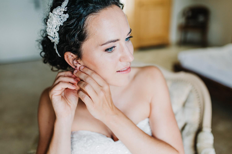 davidandkathrin-com-wedding-photographers-switzerland-160903-32