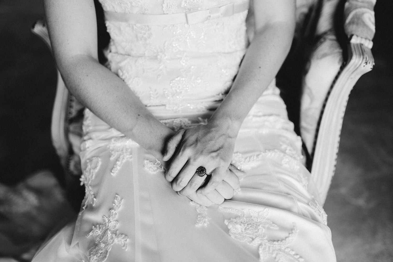 davidandkathrin-com-wedding-photographers-switzerland-160903-33