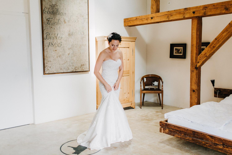 davidandkathrin-com-wedding-photographers-switzerland-160903-36