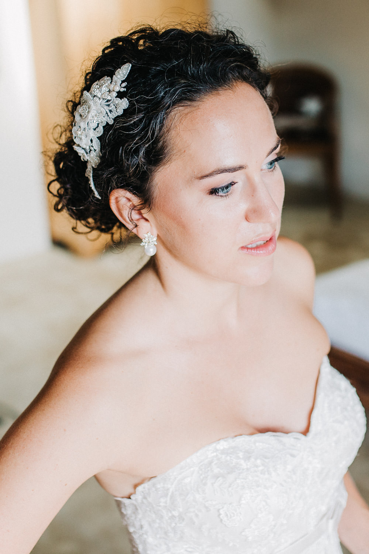 davidandkathrin-com-wedding-photographers-switzerland-160903-38