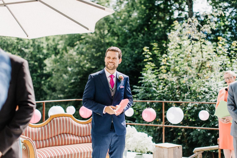 davidandkathrin-com-wedding-photographers-switzerland-160903-49