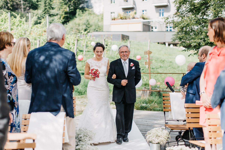 davidandkathrin-com-wedding-photographers-switzerland-160903-51