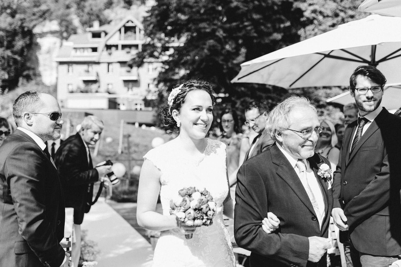 davidandkathrin-com-wedding-photographers-switzerland-160903-52