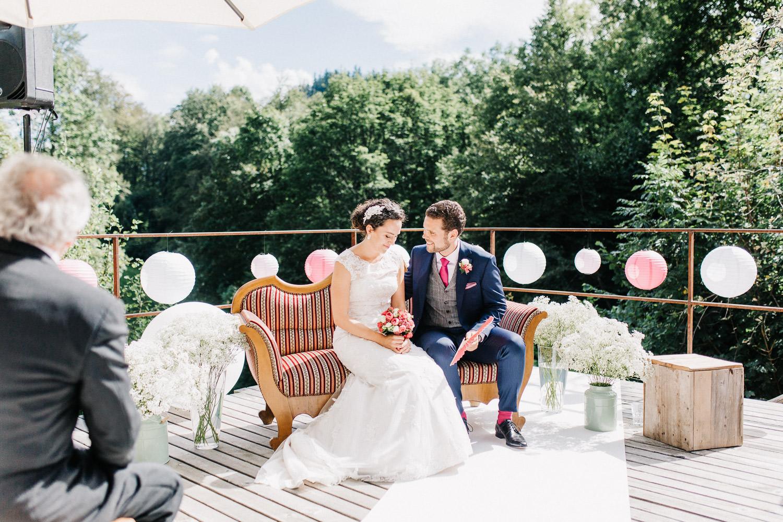 davidandkathrin-com-wedding-photographers-switzerland-160903-53