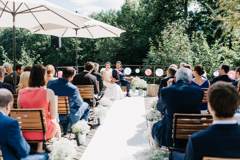davidandkathrin-com-wedding-photographers-switzerland-160903-54
