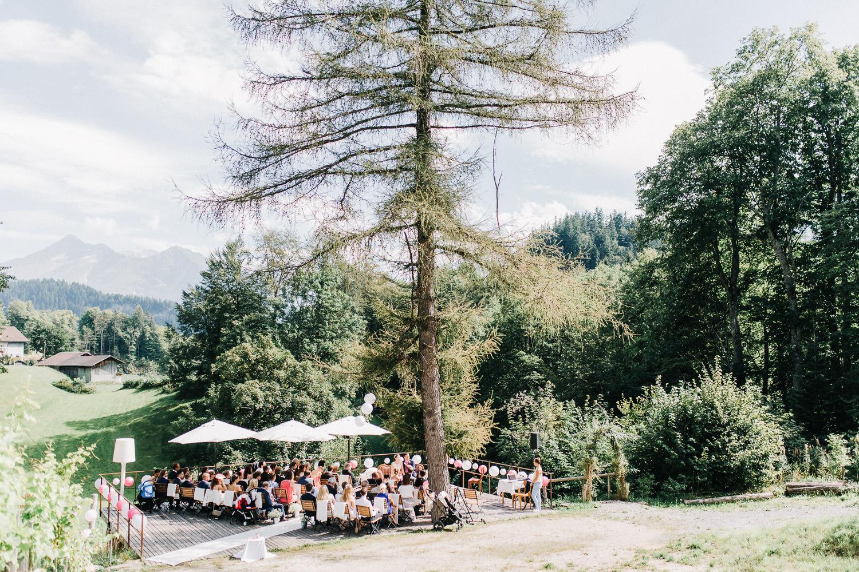 davidandkathrin-com-wedding-photographers-switzerland-160903-55