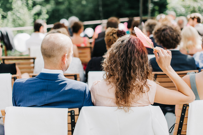 davidandkathrin-com-wedding-photographers-switzerland-160903-61