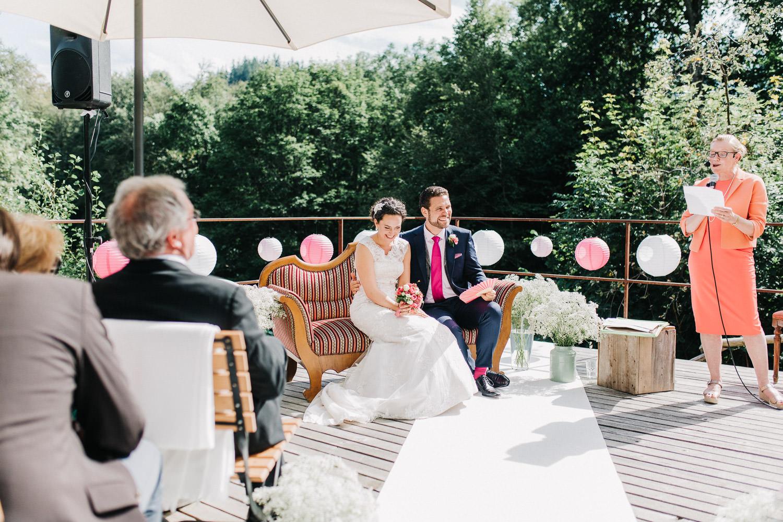 davidandkathrin-com-wedding-photographers-switzerland-160903-62