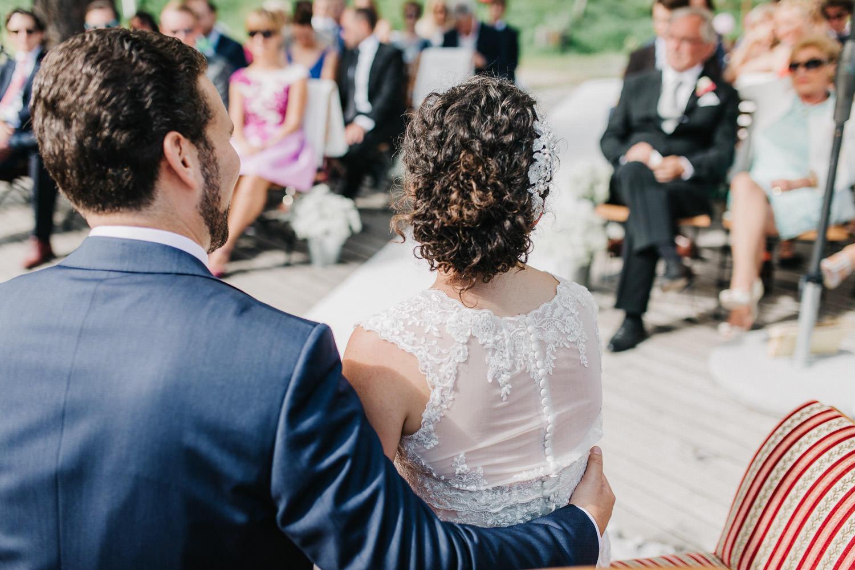 davidandkathrin-com-wedding-photographers-switzerland-160903-65