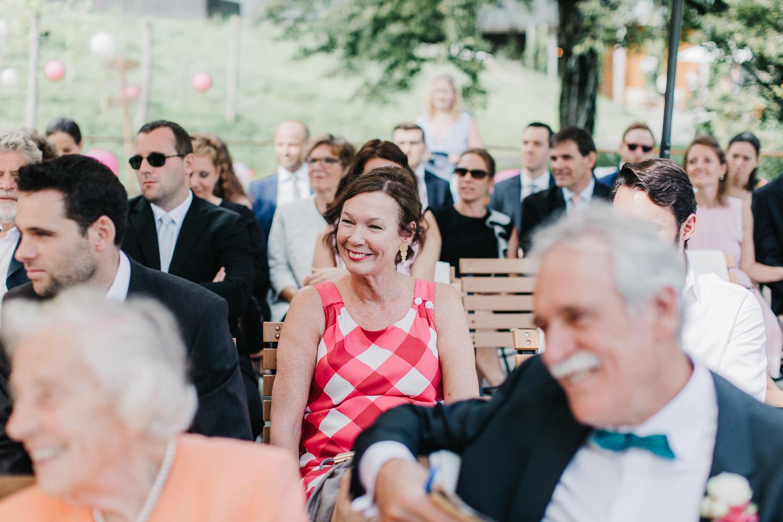davidandkathrin-com-wedding-photographers-switzerland-160903-66