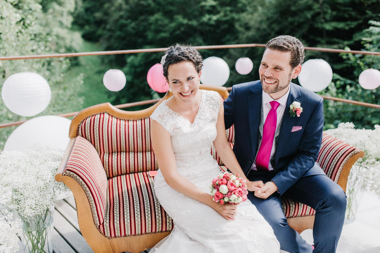 davidandkathrin-com-wedding-photographers-switzerland-160903-69