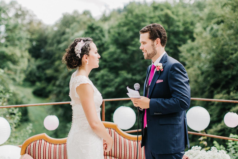 davidandkathrin-com-wedding-photographers-switzerland-160903-73