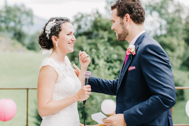 davidandkathrin-com-wedding-photographers-switzerland-160903-74