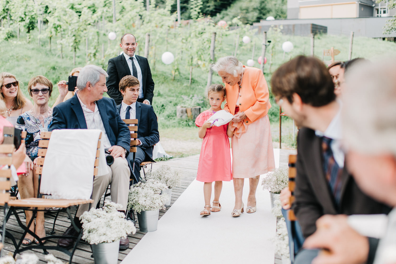 davidandkathrin-com-wedding-photographers-switzerland-160903-75