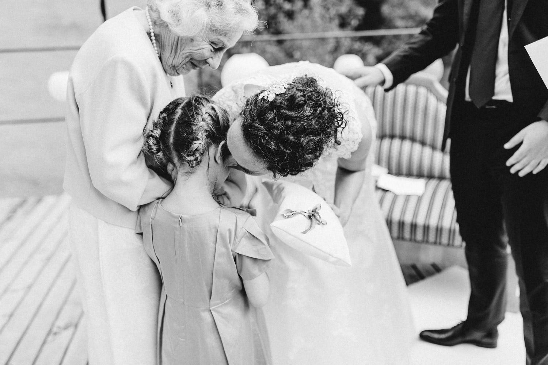 davidandkathrin-com-wedding-photographers-switzerland-160903-76