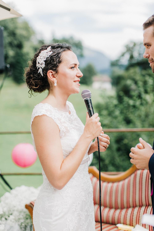 davidandkathrin-com-wedding-photographers-switzerland-160903-78