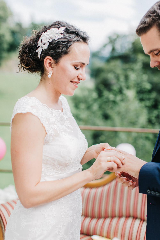 davidandkathrin-com-wedding-photographers-switzerland-160903-79