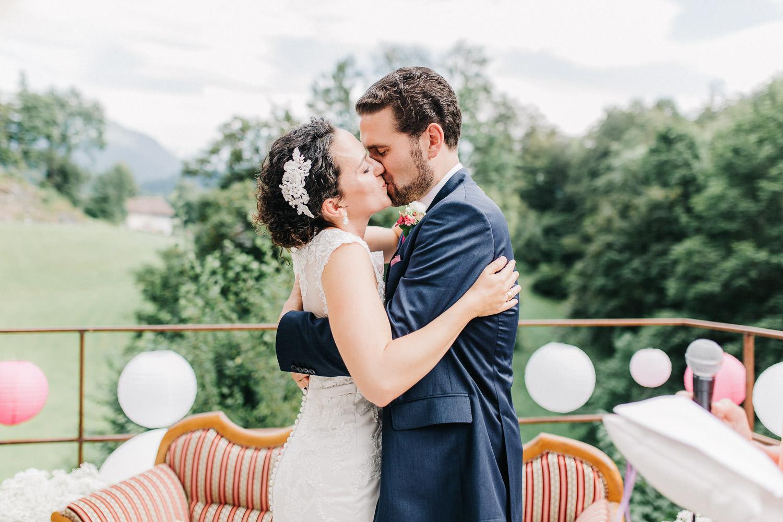 davidandkathrin-com-wedding-photographers-switzerland-160903-81